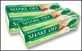 shakeoffphyt.jpg