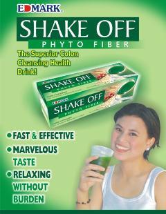 shakeoffphyto4ac8520061d061.jpg
